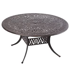 patio lawn garden patio furniture accessories tables dining tables