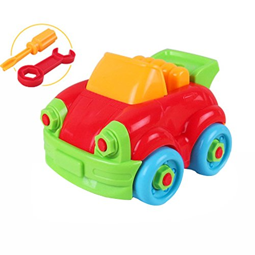 linshop-fancy-disassembling-car-toy-baby-removable-assembly-screws-1-3-years-old