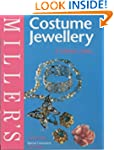 Miller's Costume Jewellery: A Collect...