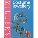 Miller's Costume Jewellery: A Collector's Guide (Miller's collector's guide)by Caroline Behr