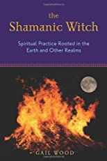 Shamanic Witch