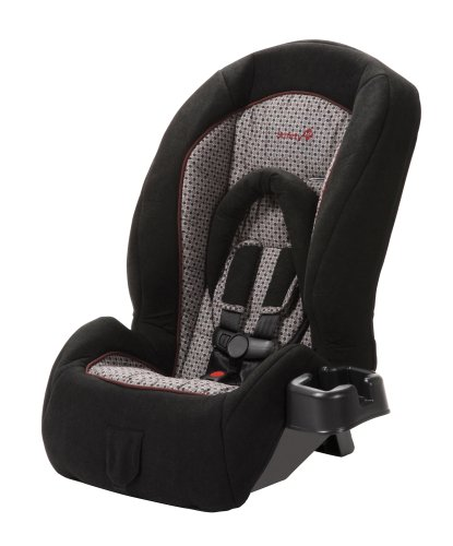 Baby's Store |   Safety 1st Infant Car Seat, Black
