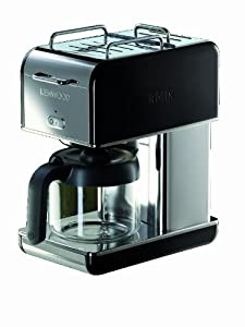 Kenwood Cm021 Kmix Coffee Maker Raspberry Red : garden deals offers best sellers kitchen home appliances kitchen dining homeware furniture ...
