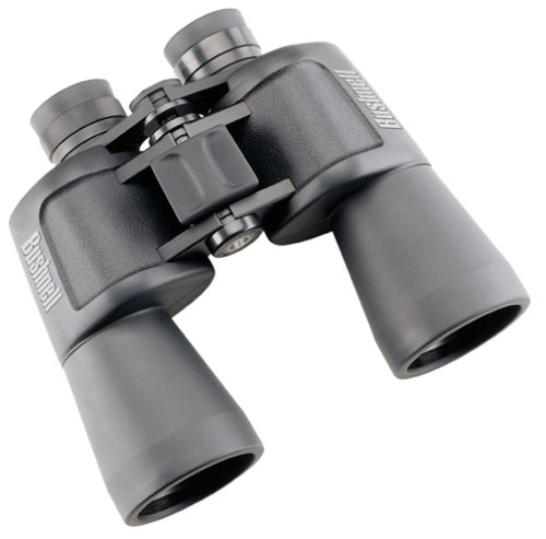 Bushnell Powerview 12x50 Wide Angle Binocular