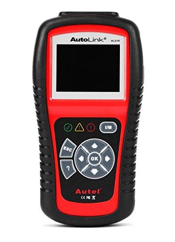 Autel Autolink AL519 OBD OBD2 OBDII CAN-BUS Auto-Diagnosegerät