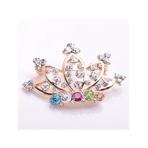 invierno-secreto-de-la-restauracion-de-maneras-big-crown-brooches-hembra-zircon-inlay-colorful-diamo