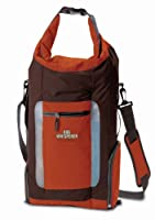 Classic Accessories 70-036-014205-00 Dog Food And Hydration Travel Pack from Clarinet Classics