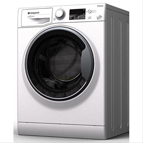hotpoint-rpg-945-js-fr-charge-avant-9kg-1400tr-min-a-blanc-machine-a-laver-machines-a-laver-charge-a