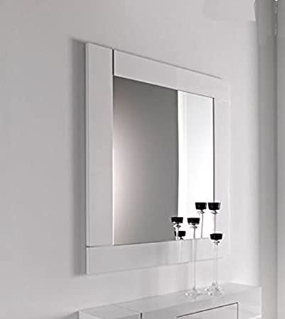 dis-arte – Mirror Wood Novo