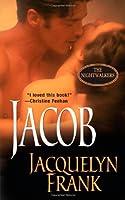 Jacob (The Nightwalkers, Book 1)