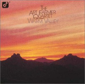 Art Farmer - Warm Valley - Zortam Music
