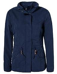 Only Women Blouson Jacket