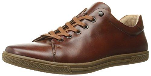 kenneth-cole-show-down-zapatillas-para-hombre-marron-cognac-901-41-eu