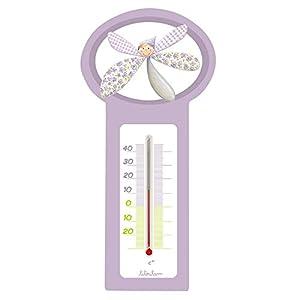 Sidonie termómetro TITOUTAM marca Titoutam - BebeHogar.com