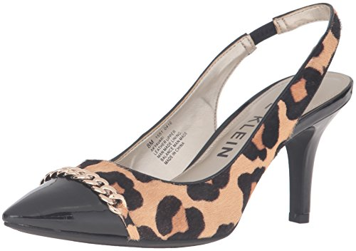 AK Anne Klein Sport Women's Yavari Dress Pump