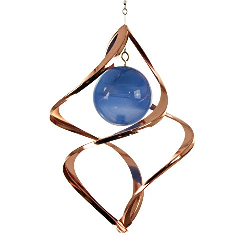 set-of-two-color-changing-solar-copper-wind-spinner-solascape