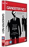 Gangster No. 1 [DVD]