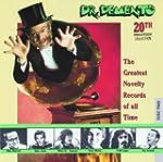 Dr. Demento 20th Anniversary Collecti...