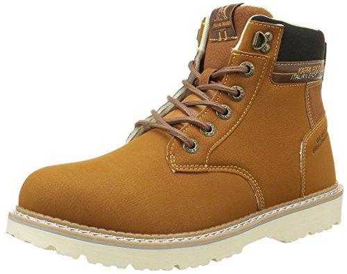 kappamarvin-sneaker-uomo-marrone-marron-cognac-brown-black-curcuma-42