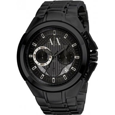 Armani Exchange AX1116 Mens SPORT RANGER Chronograph Watch