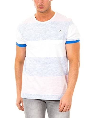 McGregor Camiseta Manga Corta Wallyford Stp Tee