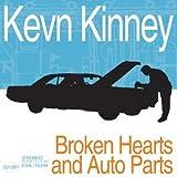 Broken Hearts & Auto Parts