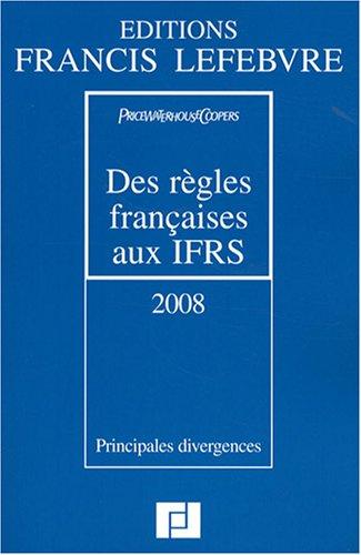 des-regles-francaises-aux-ifrs-principales-divergences