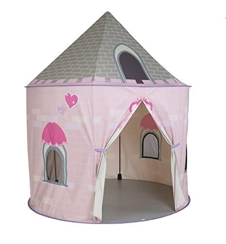 Pacific Play Tents Princess Castle Pavilion by PACIFIC PLAY TENTS jetzt kaufen
