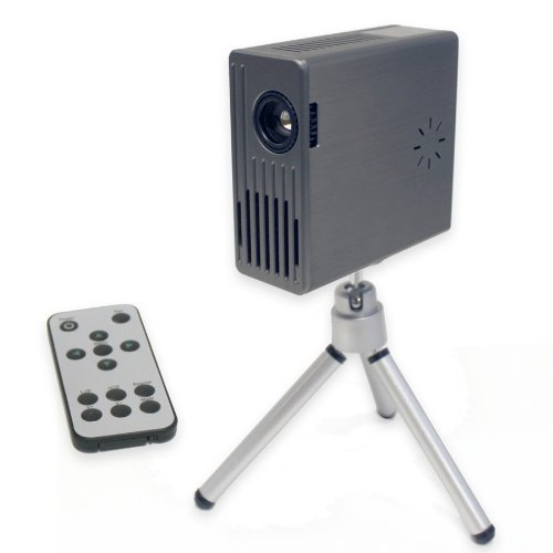 Keyboards cordless for Micro projector for ipad