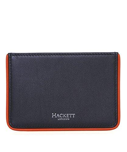 hackett-uomo-titolare-della-carta-di-aston-martin-racing-nero-unica-taglia