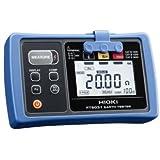 日置電機 FT6031-03
