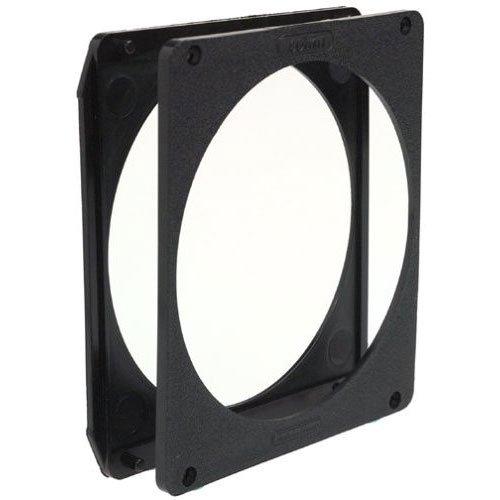 Cokin Gelatine Holder A194 Square Filter