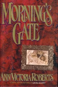 Morning's Gate