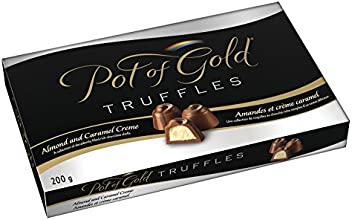 Hershey's Pot of Gold Truffles Collection, 200-Gram
