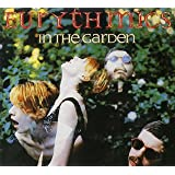 In the Garden +5 [Remastered]von &#34;Eurythmics&#34;