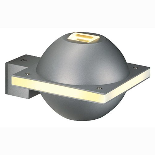 Up- & Downlight Ufo Beam