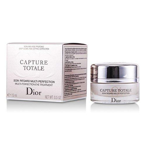 dior-capture-totale-soin-regard-multi-perfection-eyes-15ml