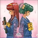 ときめきメモリアルドラマシリーズ Vol.3 : 旅立ちの詩 ― オリジナル・サウンドトラック