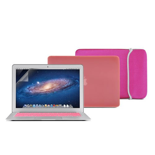 Bags For Macbook Air front-582777