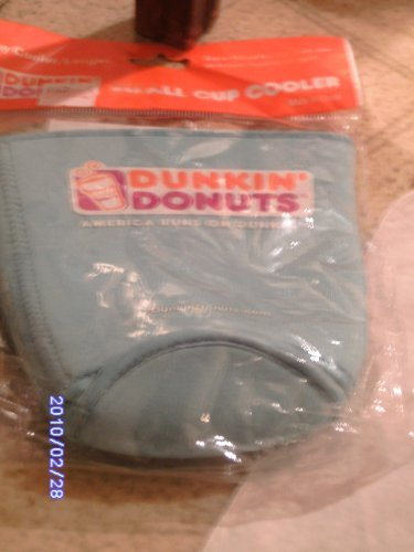 dunkin-donuts-small-cup-cooler-beverage-drink-will-stay-cooler-longer-by-dunkin-donuts