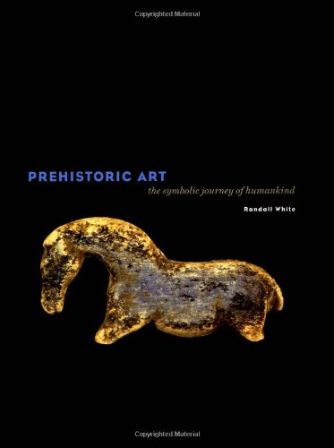 Prehistoric Art: The Symbolic Journey of Humankind