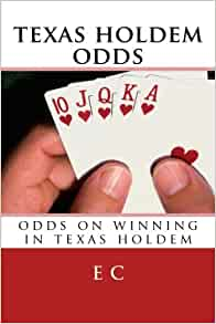 what wins in texas holdem