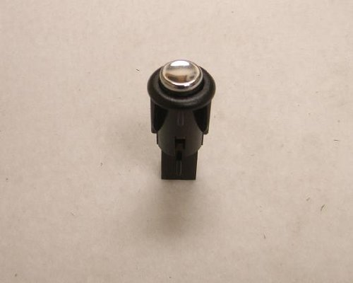 Trunk Fuel Door Switch OEM NEW
