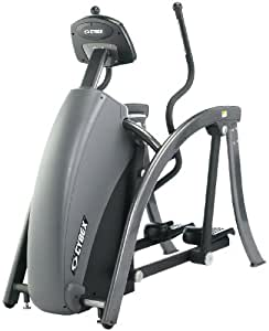 CYBEX 425A Arc Trainer