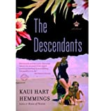 img - for The DescendantsTHE DESCENDANTS by Hemmings, Kaui Hart (Author) on May-01-2008 Paperback book / textbook / text book