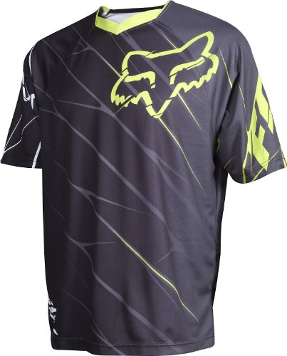 Fox Men's 360 Short Sleeve Jersey