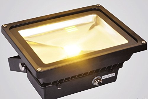 yifom-led-spot-licht-projektion-lampe-30w-energiesparlampe-hohe-bucht-flutlicht-solar-strasse-leicht