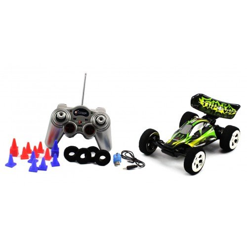 Control Big O Tire  Performance  Jumpscolors Panther Terrain  Performance  Large Conesextra  Fast  Full Buggyflips Buggy Function Mini 18mph High Super  High Remote Vary    Buggy
