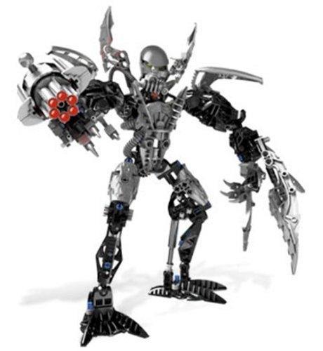 LEGO Bionicle 8923 Hydraxon günstig online kaufen