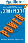 Power: Why Some People Have Itand Oth...